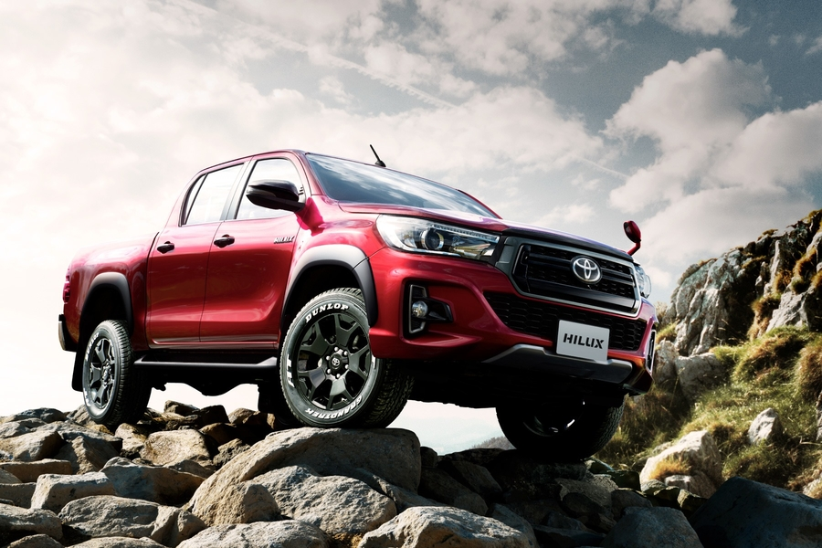 hilux_grade_img02