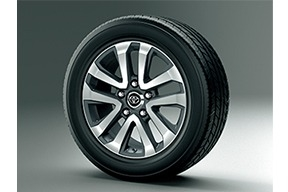 carlineup_landcruiser_grade_tire_ZX